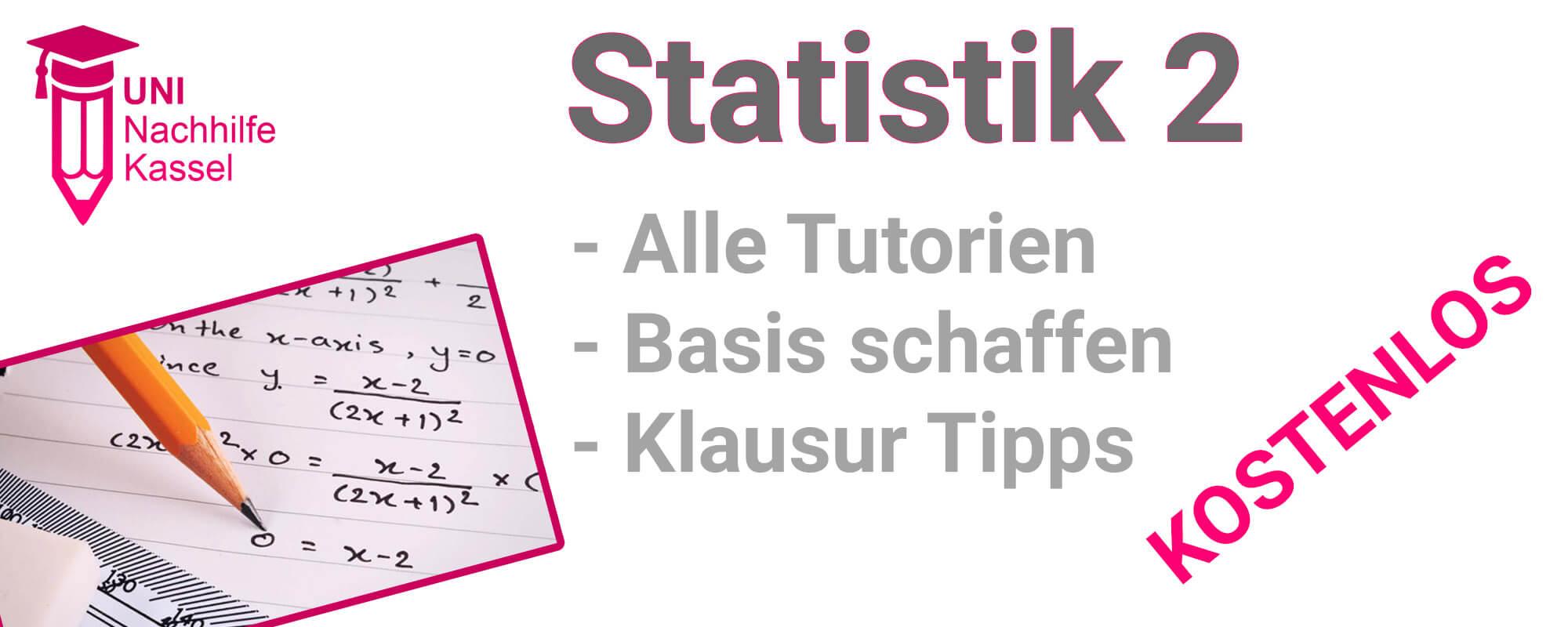 statistik 2 tutorium kostenlos sch ler uni nachhilfe kassel. Black Bedroom Furniture Sets. Home Design Ideas